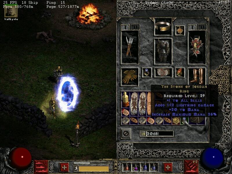 Diablo 2 gambling soj - Download casino games free ice cream